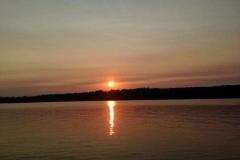 Humfries-Palmerston-Lake-pic-